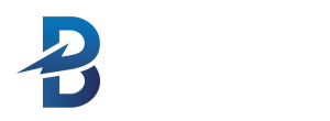 Logotipo Belectrical